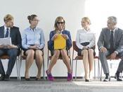Estrategias para encontrar trabajo deseas antes posible