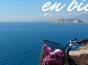 Ciclorutas Benidorm: zonas para disfrutar bici niños