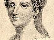 nuestra defensa, Lucrezia Marinelli (1571-1653)