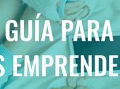 Guía para Mamás Emprendedoras Trabajadoras III: Cómo captar atención cliente ideal triunfar nicho