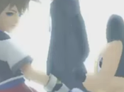 Kingdom Hearts 1.5+2.5 Remix muestra tráiler Jump Festa