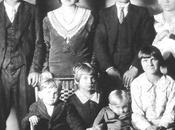 Sangrienta Navidad: misterioso caso hombre mató toda familia 1929