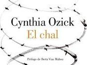 Chal Cynthia Ozick