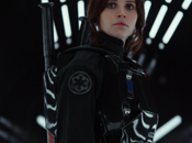 Star Wars: Rogue Nueve curiosidades pasaste alto