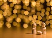 Ningún mayor solo Navidad