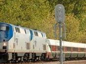 Tecnología española línea tren Berlín Moscú