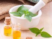 Aceites esenciales Beneficios cosméticos