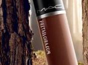Novedades MAC; Retro Matte Liquid Lipcolour 2016