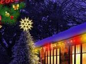 InfoSEO ComercialSEO desea ¡Felices Fiestas!