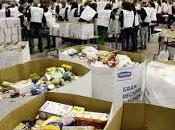 Seguridad alimentaria: seguridad acceso alimentos