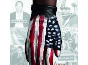 Oscar 2017: Shortlist Documentales