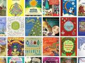 Libros sobre Navidad, Solsticio Invierno otras festividades