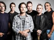 Pearl Jam, Tupac Shakur, Journey, Yes, Electric Light Orchestra Joan Baez entran Rock Roll Hall Fame