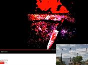 Aparecen videos relacionados donde llanto niña
