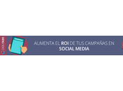 Conferencias, cursos Talleres 2017 Antonio Vallejo Chanal
