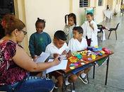 Educación cubana para todos