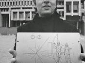 escepticismo: noche Carl Sagan avistó ovni