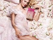 Viva Juicy Grande Edition Rosé, 200ml perfume favorito