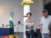 """Eventos entregaron premios Concurso Literario """"Manuel Mujica Lainez"""" 2016!"""