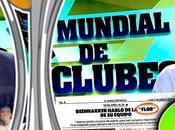 Media Punta minuti Especial bilis culé mundialito (20/12/2016)