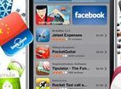 Gana dinero descargando Apps