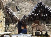 Valle Lago #MDOSVIAJES
