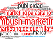 Cómo Funciona Estrategia Ambush Marketing Para Negocio?