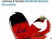 Atentado terrorista contra mercadillo navideño Berlín: cambiará Alemania.