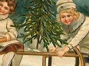 Feliz Navidad 2.016