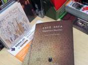 Poemas Café Hafa hindi