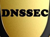 Cómo proteger servidor Linux DNSSEC