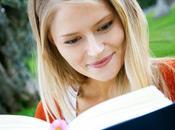 librería online juvenil para fallar Reyes