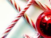 #Alimentación: sobrevivir excesos comidas navideñas