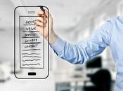 ¿Cómo saber idea para desarrollar aplicación esta patentada?
