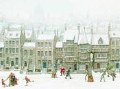 mejores cubiertas «Cuento Navidad» Dickens