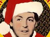 """WONDERFUL CHRISTMASTIME RUDOLPH RED-NOSED REGGAE"" (1979) Paul McCartney"