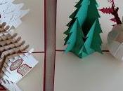 "eTwinning project: ""Our European Christmas Tree"""