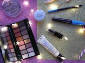 Maquillaje imprescindibles Navidad