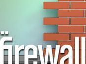 ¿qué firewall?