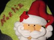 Regalos Elisa desea Felices Fiestas