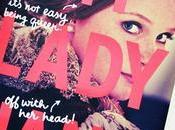"Reseña Libros: Lady Jane"" Cynthia Hand, Brodi Ashton Jodi Medows (#50)"