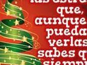 Feliz navidad !!!!!!!!!!!!!!!!!