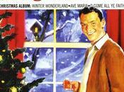 Breve reflexión navideña Sinatra