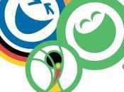 años Mundial Alemania 2006