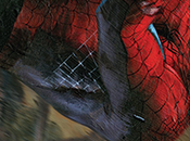 Reseñas: 'Amazing Spider-Man Annual' 'Clone Conspiracy'
