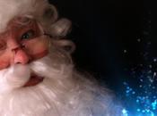 Felíz Navidad 2016