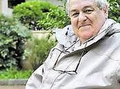Milo Angelis