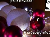 ¡Feliz navidad próspero 2017!
