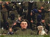 Breve historia guerra balcanes
