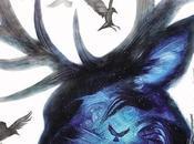 Maggie Stiefvater confirma publicación 'The Raven King' España